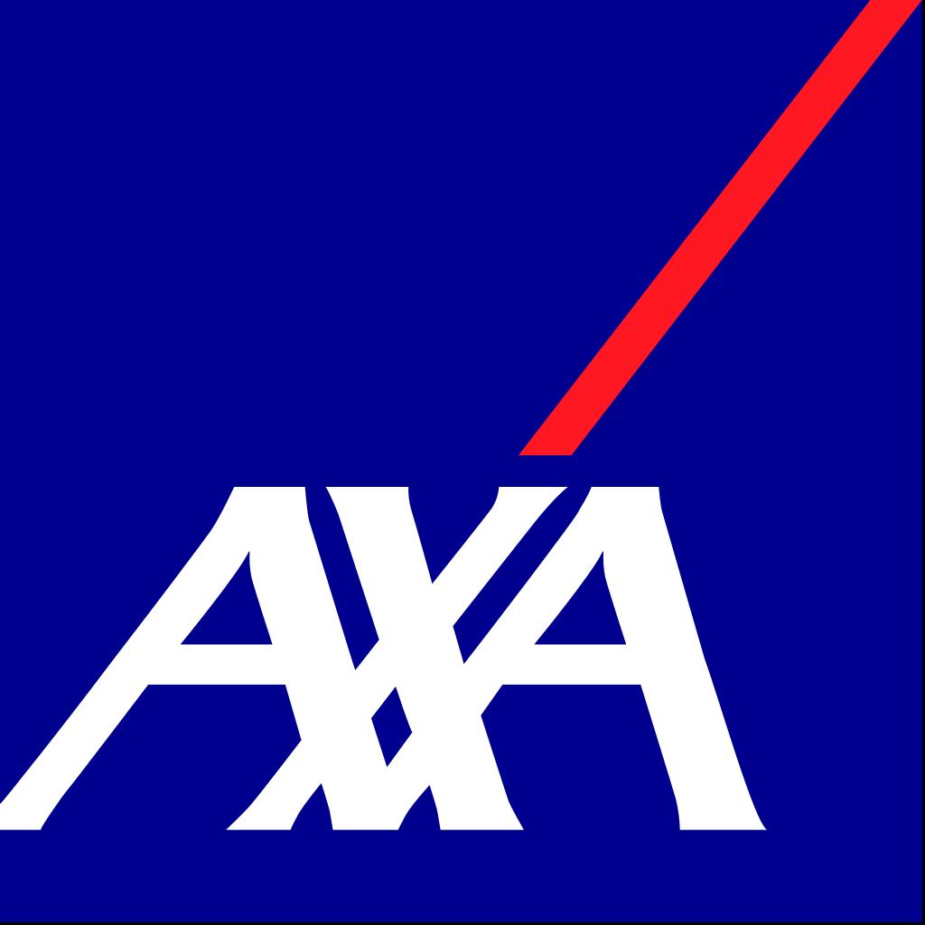 1024px-AXA_Logo